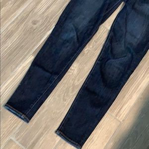 American Eagle Outfitters Jeans - AMERICAN EAGLE HI-RISE JEGGING SIZE 4